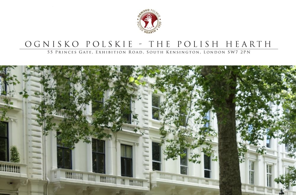 100 years of Polish Independence in UK: What's on? – Polish